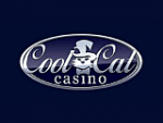 Cool Cat casino bonuses