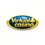 The Virtual casino bonus codes