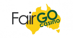 Fair Go casino information