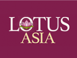 Lotus Asia casino bonus codes