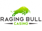 Raging Bull casino info