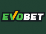 Evobet casino bonuses and promotions