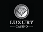 Luxury casino bonus codes