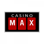 CasinoMax bonus codes
