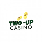 Two-up casino bonuses