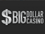 Big Dollar casino bonuses USA