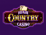 High Country casino bonuses