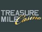 Treasure Mile casino bonuses USA
