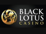Black Lotus casino bonuses USA