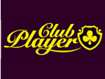 Club Player casino bonuses USA