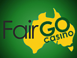 Fairgo casino bonuses
