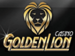 Golden Lion casino bonuses