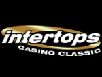 Intertops Casino Classic bonuses