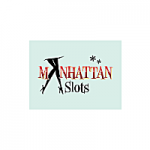 Manhattan Slots casino bonuses