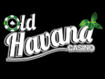 Old Havana casino bonuses and promotions
