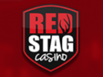 Red Stag casino bonuses