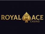 Royal Ace casino