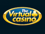 The Virtual casino bonuses