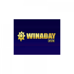 Winaday casino bonuses