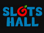 Slots Hall casino bonuses