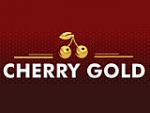 Cherry Gold casino bonuses