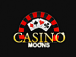 Casino Moons bonuses