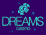 Dreams casino bonuses