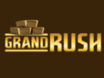 Grand Rush casino bonuses