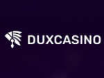Duxcasino bonus codes and promotions