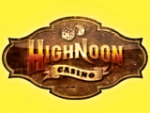 High Noon casino bonuses